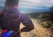 Trail : en avril, entraînement cousu d'un fil