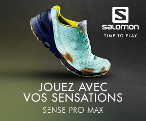 Chaussure Sense Nouveauté La Max Salomon De Trail Pro zwn1E1aq6U