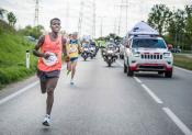 Un nouveau format pour la Wings for Life World Run le 7 mai en France