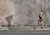 Pratiquez le fitness mental pour améliorer vos performances