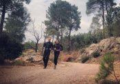 Entrainement trail : 3 façons de travailler dans le dénivelé