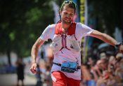 Salomon Gore-Tex® Maxi-Race : les athlètes Salomon performent !