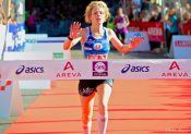 Marathon et 10 000m : Un week-end de championnats de France