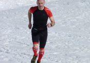 TEST : la gamme trail-running BV SPORT