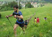Trails du Mont d'or -17 et 18 juin 2017 à Métabief (25)