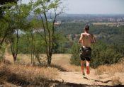 8 indispensables pour courir sous la chaleur