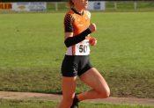Sophie Duarte rejoint l'équipe d'ambassadeurs i-Run