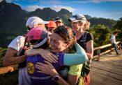 Queen of the Jungle : l'aventure thaïlandaise à partager !