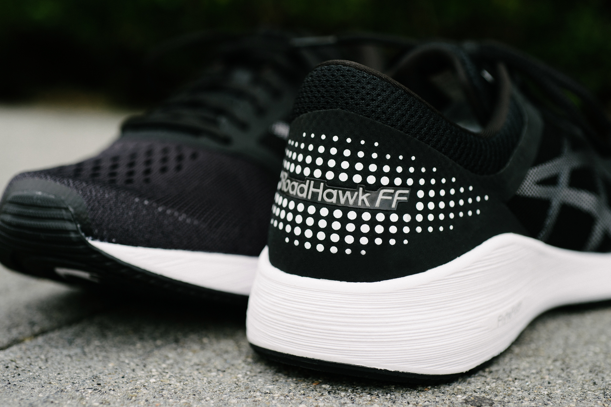 asics chaussure chaussette