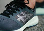 ASICS RoadHawk, une chaussure qui allie performance et style