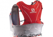 Test : le sac Salomon S-Lab Adv Skin 3, 5L