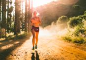 Belambra propose des stages de préparation physique