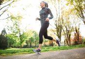 Comment se mettre à la course à pied et courir 30 min sans s'arrêter ?