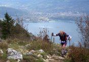 4ème édition du Grand Trail du lac