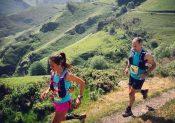 Euskal Trail : suspense sur cette 2ème étape