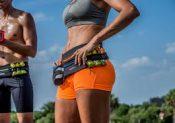 Test ceinture Fitletic 360° : pour le running ou le quotidien