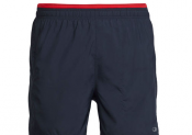 Test : le short Strike Cool-Lite d'Icebreaker