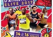 4 places à gagner pour les France Élites d'athlétisme