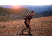 Trail long : les grands objectifs approchent !