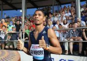 Meeting Diamond League de Lausanne : retours, confirmations et grosses performances