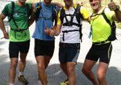 Un Tour du Mont-Blanc à rebondissements !