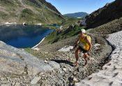 Luchon Aneto Trail : prochaine étape du Challenge Salomon