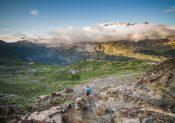 Luchon Aneto Trail : retour sur cette 5ème édition
