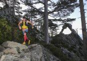 9° édition du Restonica Trail ce week-end