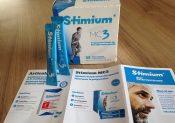 Stimium MC3, un partenaire nutritif idéal !