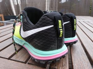 nike air force low roquin shoes for women size