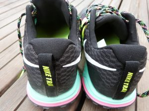nike air tuned max 1999 for sale in texas city