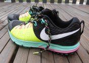Test : les chaussures de trail Nike Wildhorse 4