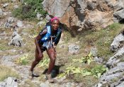 Challenge Salomon Over the Mountain Running : les vainqueurs 2017