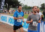 Entraînement : mon premier semi-marathon !