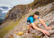 Ubaye Trail : finale du Challenge Salomon