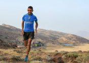 Rachid El Morabity : la CCC, un réel objectif de saison 2017