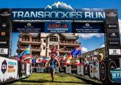 Transrockies Run : la victoire au bout de cette 6ème étape !