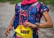 De l'Eiger Trail à l'UT4M : ne jamais baisser les bras !