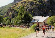 Semi-Marathon Névache-Briançon 2017