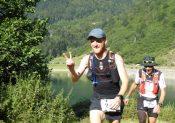Magnifique 3è édition pour le Marathon des Gabizos !