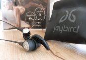 TEST : les écouteurs sans fil Jaybird X3