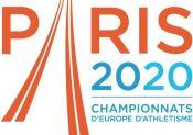 Les Europe d'Athlétisme vibreront à Paris en 2020