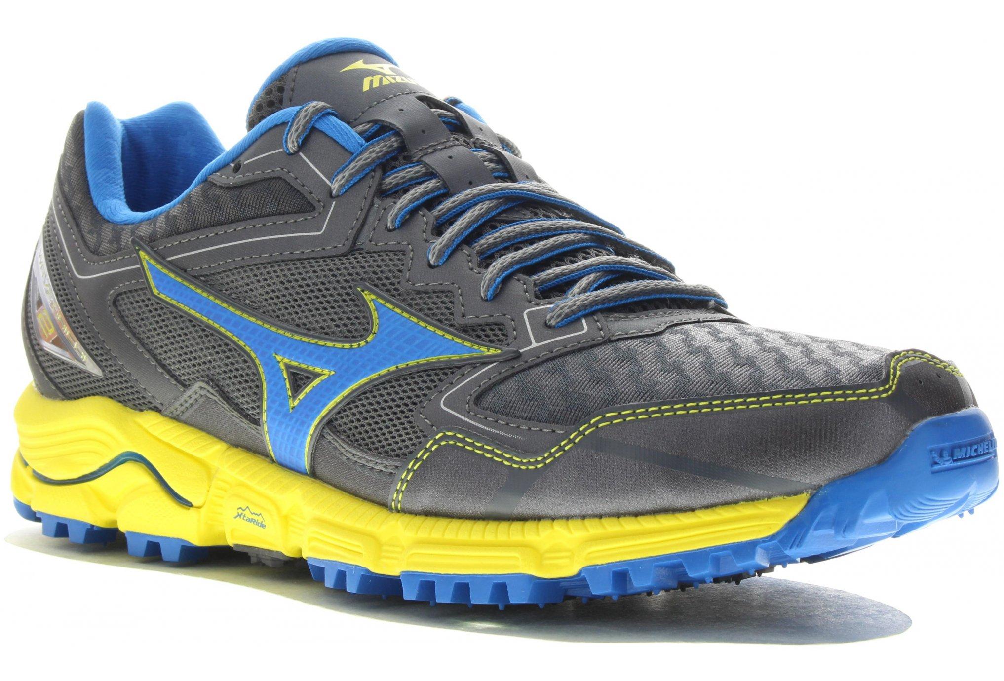 4d55d7f2347 Conseils équipement   choisir le bon modèle de chaussures – U Run
