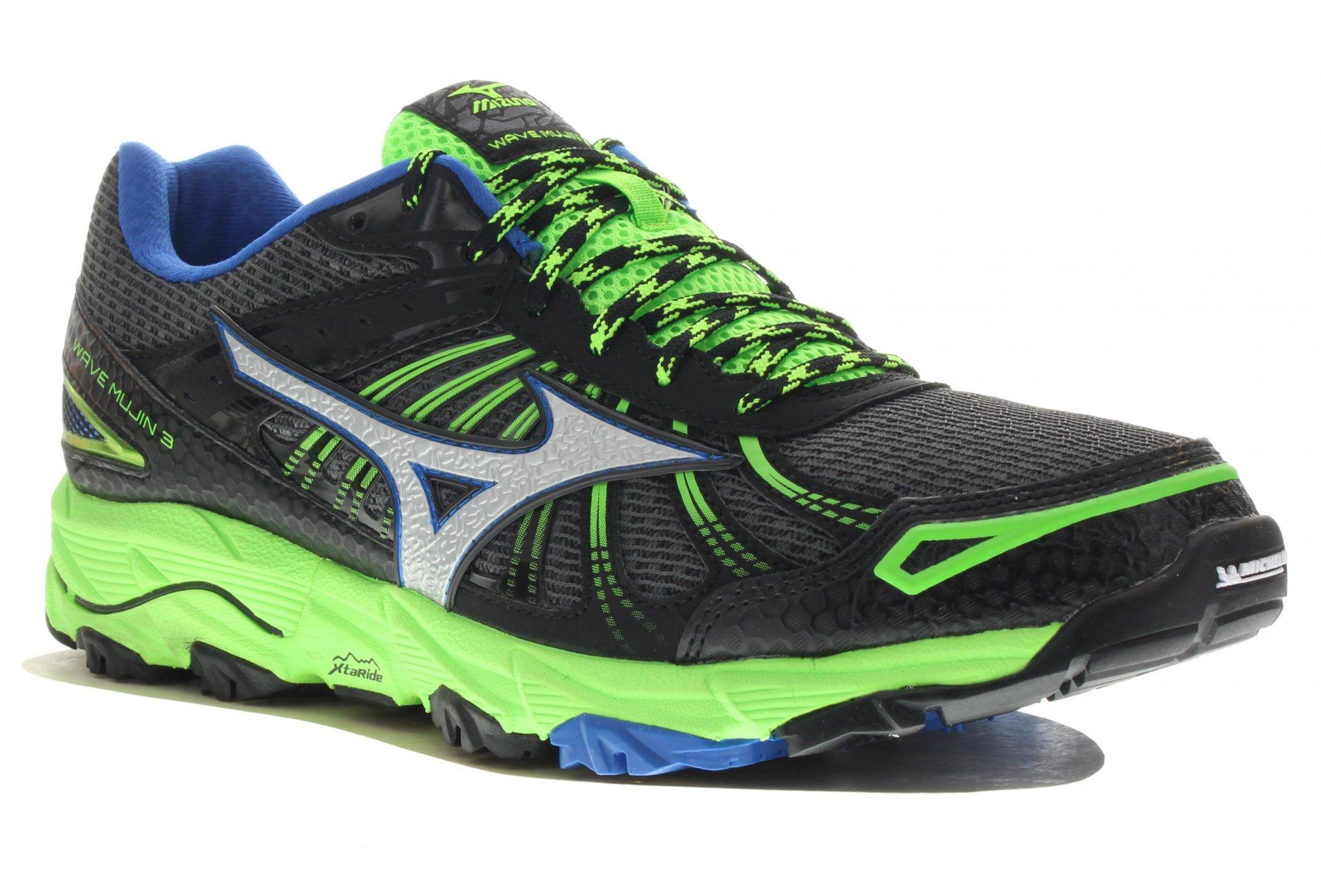 choisir modèle bon chaussures le équipement de Conseils Sqwf06n