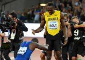 Mondiaux d'Athlétisme (Jours 2 & 3) : ce qu'il faut retenir du week-end