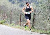 Plan d'entraînement marathon 8 semaines objectif 4 h