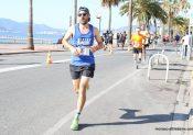5 conseils pour ne pas gâcher l'entraînement avant une course