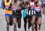 Bekele rejoint Kipchoge et Kipsang au prochain marathon de Berlin !