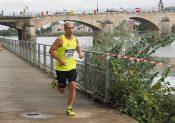 Semi-marathon de Macon 2017