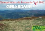 Gérardmer accueille les championnats de France de trail ce week-end